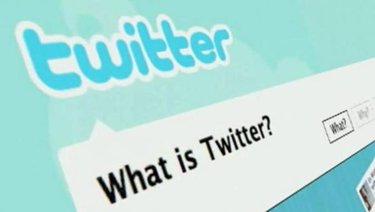 Περισσότεροι από 500 εκατομμύρια χρήστες στο Twitter! | Newsit.gr