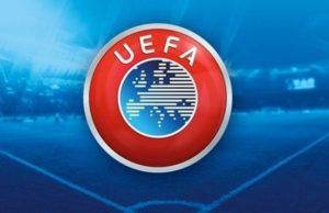 Οι ημερομηνίες για Champions League και Europa League της νέας σεζόν