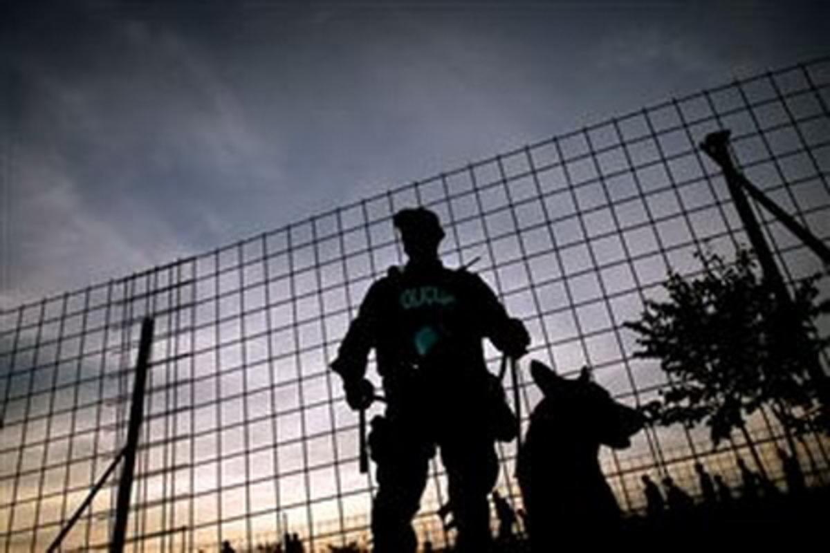 Πρωτοφανής αγριότητα! Αποκεφάλισαν δικαστή και την οικογένειά του   Newsit.gr