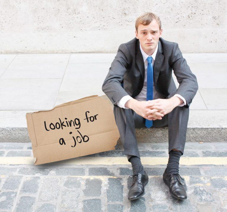Όλα όσα πρέπει να ξέρετε αν ψάχνετε δουλειά σε άλλη χώρα | Newsit.gr