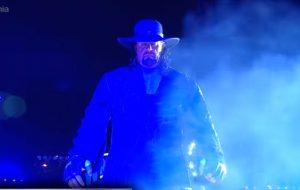 Αποσύρθηκε ο θρυλικός Undertaker! Τέλος εποχής στο WWE [pics, vids]