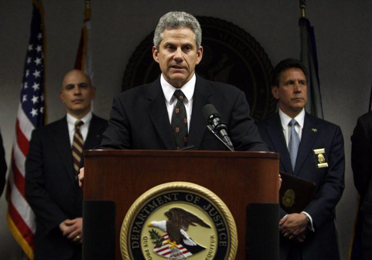 ΗΠΑ: Διακανονισμός τράπεζας για να γλιτώσει δίκη! | Newsit.gr