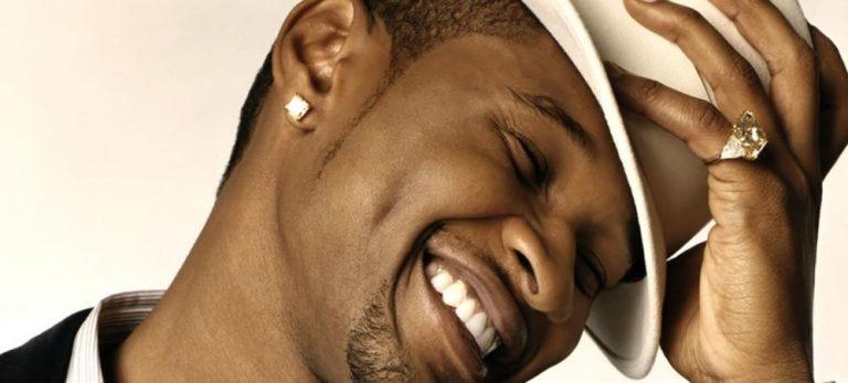 Usher εναντίον τηλεοπτικών μουσικών σόου | Newsit.gr