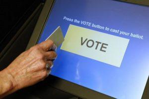Εκλογές ΗΠΑ – Αποτελέσματα: Λευκοί, άνδρες, χωρίς πτυχία έβγαλαν πρόεδρο!