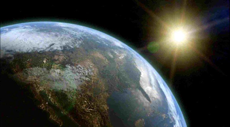 Πότε θα πεθάνει το Σύμπαν; | Newsit.gr