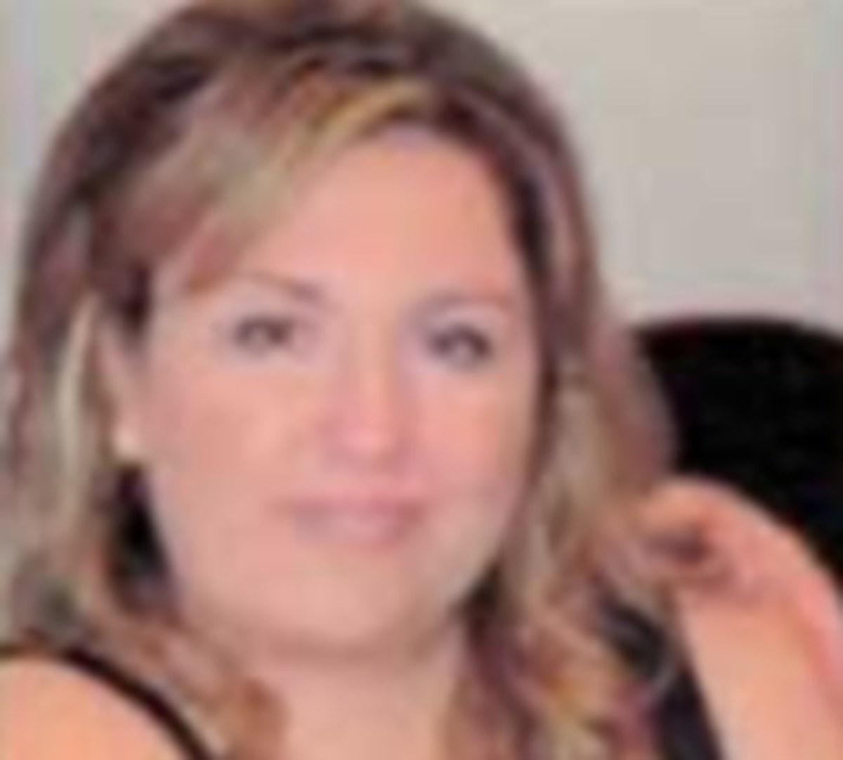 Βόλος: Οδύνη για τον αναπάντεχο θάνατο της γλυκιάς Βασιλικής – Μαύρο Πάσχα στα πεθερικά της [pic]   Newsit.gr