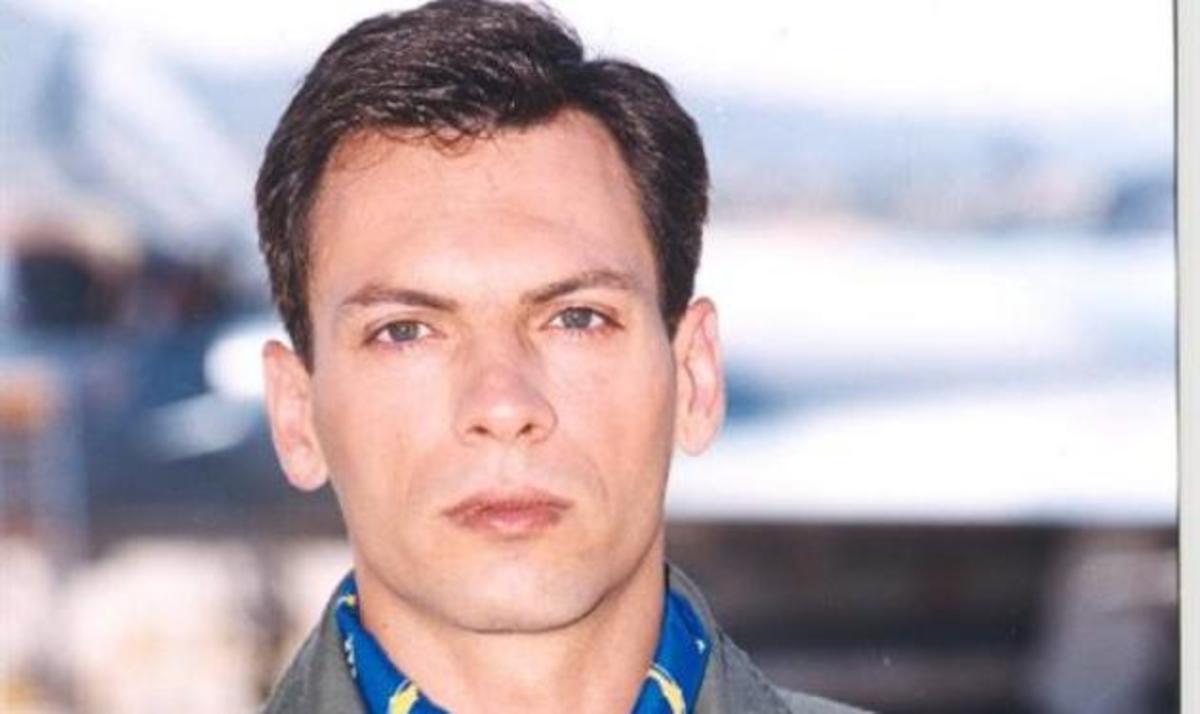 X. Συριώτης για τον Δ. Βογιατζή: Ο Δημητράκης είχε ψυχολογικά προβλήματα αλλά δεν πίστευα ότι θα έφτανε εκεί! | Newsit.gr