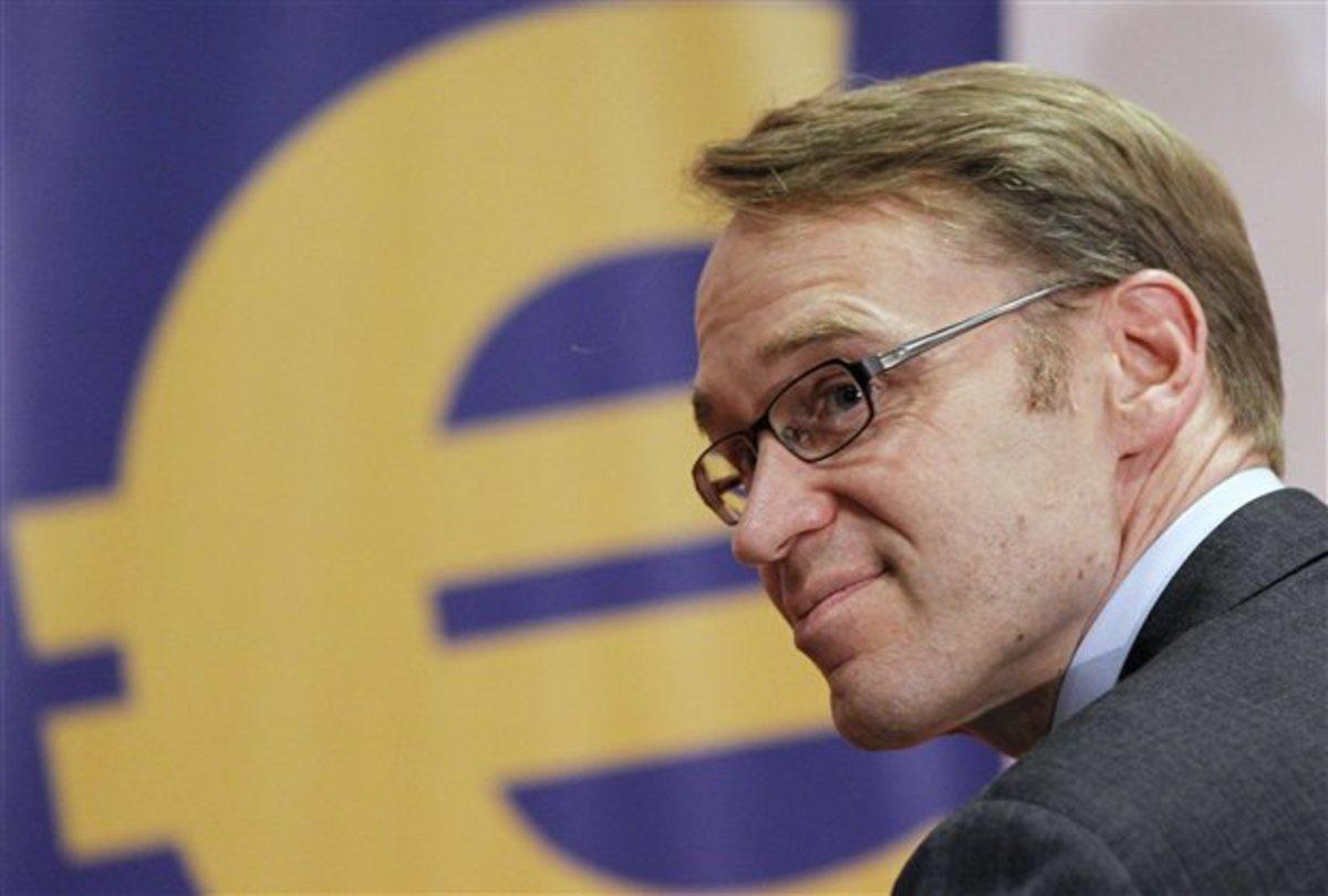 Δεν γίνεται να πληρώνουμε συνεχώς την Ελλάδα» | Newsit.gr