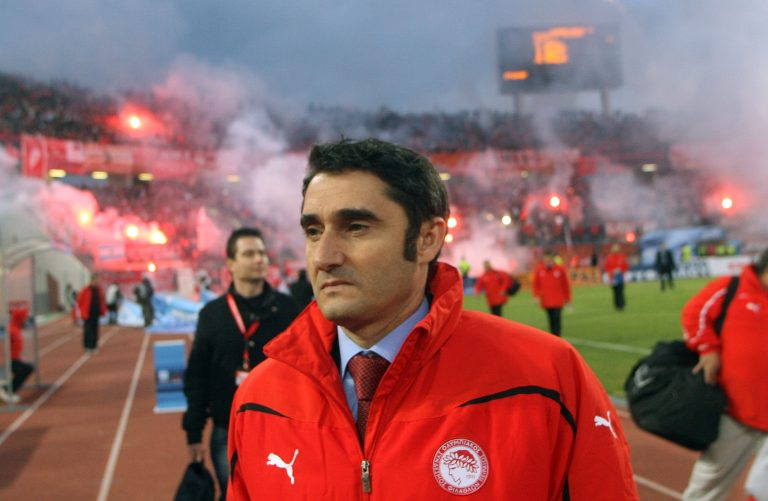 «Ξεχνάμε το κύπελλο και πάμε να πάρουμε το πρωτάθλημα» | Newsit.gr