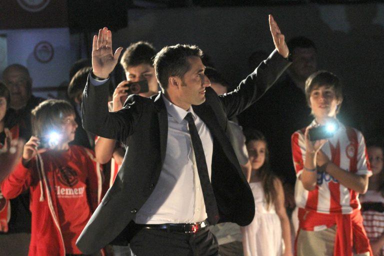 Βαλβέρδε: Ήξερα ότι είναι τρελοί, αλλά όχι τόσο   Newsit.gr