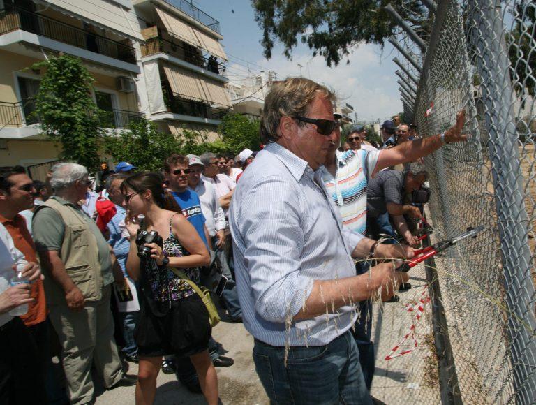 Ηράκλειο: Άνω κάτω λόγω Καλλικράτη | Newsit.gr