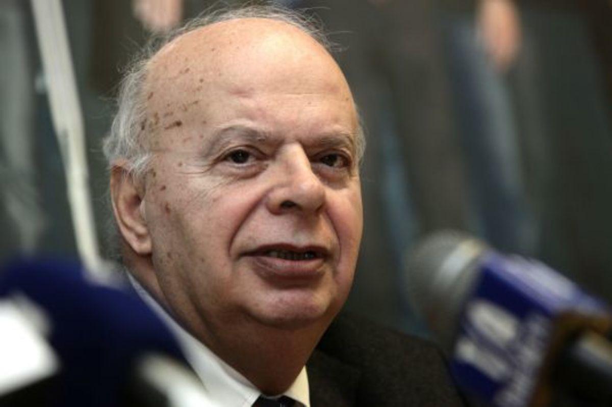 Βασιλακόπουλος: Όχι μεγάλα λόγια, προτιμούμε τις πράξεις στο παρκέ | Newsit.gr