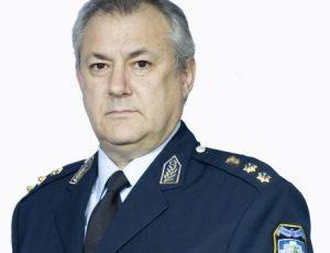Αποζημίωση ύψους 580.000 ευρώ στην οικογένεια του άτυχου αστυνομικού του Μιχάλη Χρυσοχοΐδη