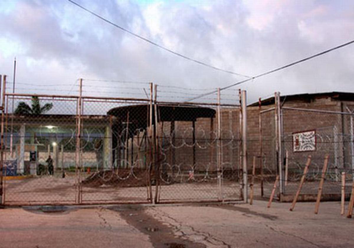 Ρεκόρ θανάτων στις φυλακές της Βενεζουέλας | Newsit.gr