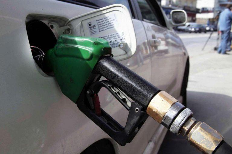 Θεσσαλονίκη: Πληρώνουν με κέρματα για βενζίνη – Πελάτης ζήτησε να του βάλουν… 0,80 λεπτά!   Newsit.gr