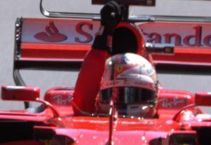 "F1: ""Πρίγκιπας"" ο Φέτελ! Πανηγύρισε η Ferrari στο Μονακό"