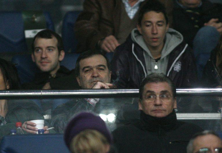 Δυσαρέσκεια Βγενόπουλου | Newsit.gr