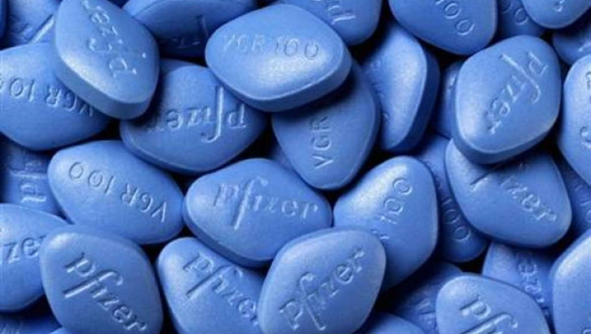 ΕΟΠΥΥ και κατά …Viagra! Διώξεις σε γιατρούς   Newsit.gr