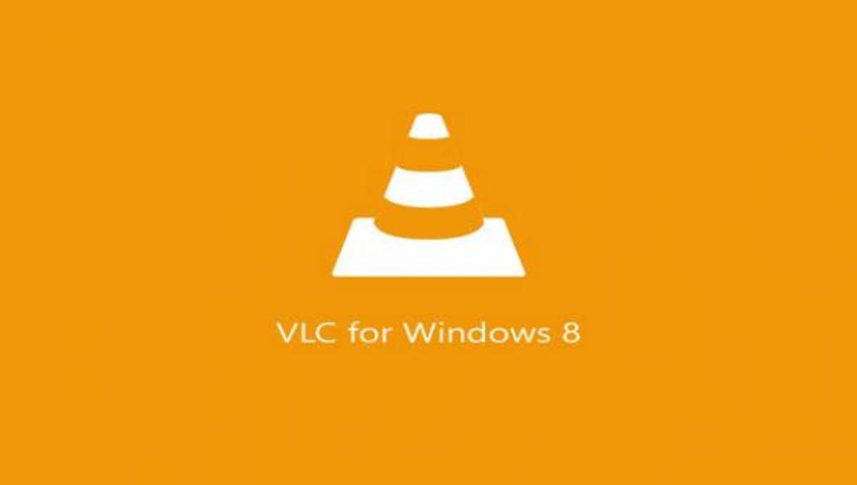 Το VLC ήρθε στα Windows 8 | Newsit.gr
