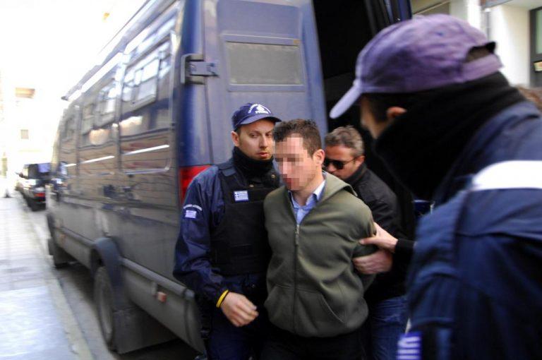 Προφυλακίστηκαν οι συνεργοί του Π. Βλαστού | Newsit.gr