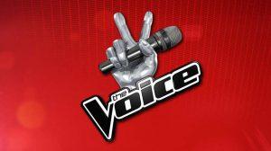 Voice: Μια χώρα… χιλιάδες φωνές!