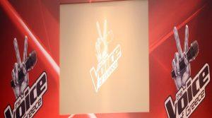 The Voice: Ο Γιώργος Σταματάρης σπάει τη σιωπή του μετά τις καταγγελίες!