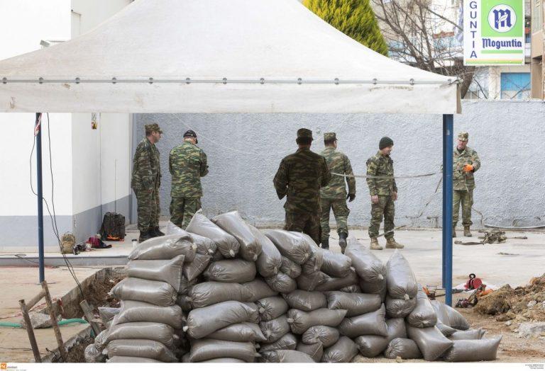 Η απίστευτη ιστορία της βόμβας στο Κορδελιό – Πώς βρέθηκε εκεί | Newsit.gr