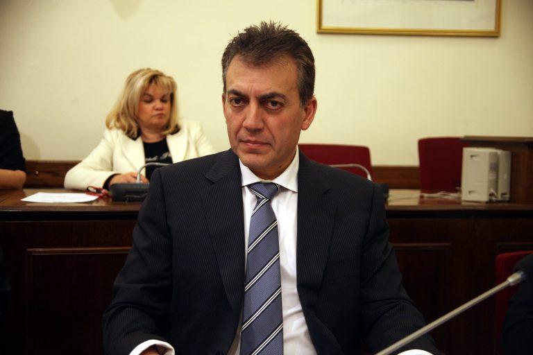 «Δε θα υπάρξει άλλη μείωση του κατώτατου μισθού» | Newsit.gr