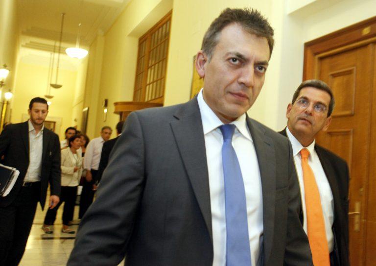 Παίρνουν πίσω ολοταχώς το «φρένο» στις απεργίες | Newsit.gr
