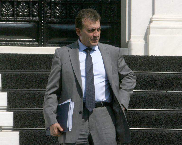 Κάλεσμα του Βρούτση για κοινωνικό διάλογο για ανεργία και μισθούς   Newsit.gr