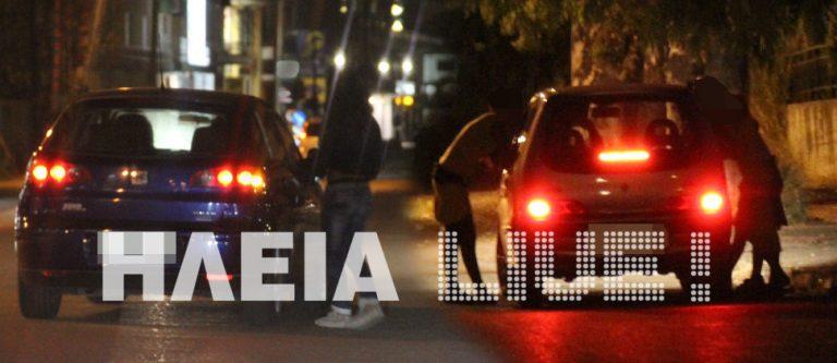 Ηλεία: Εκδίδουν τα ανήλικα παιδιά τους, για 5 και 10€! | Newsit.gr