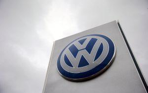 Μειωμένα τα κέρδη για τη βασική μονάδα της Volkswagen