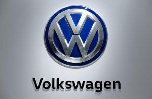 Απολύει 23.000 εργαζόμενους η Volkswagen