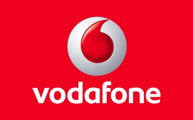 Κέρδη – ρεκόρ για την Vodafone | Newsit.gr