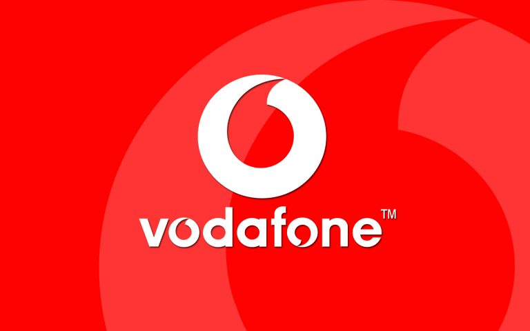 Vodafone Internet Όλη-Μέρα στο εξωτερικό με 2€ επιπλέον | Newsit.gr