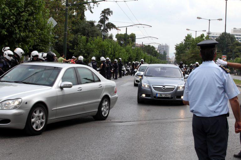 Από 97 στα… 200 εκ.ευρώ οι δαπάνες της Βουλής! | Newsit.gr