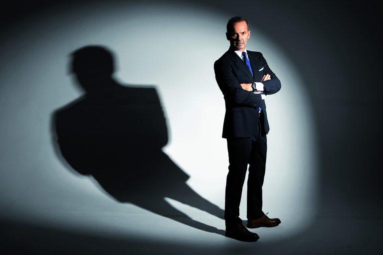 Ποιοι θα επισκεφθούν απόψε τον Πέτρο Κωστόπουλο; | Newsit.gr