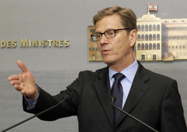 Έτοιμο το Βερολίνο να συζητήσει παράταση της εφαρμογής του Μνημονίου | Newsit.gr