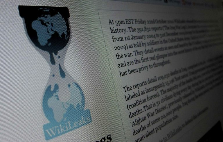 Wikileaks: Και το Κατάρ πίσω από τις επιθέσεις της 11ης Σεπτεμβρίου;   Newsit.gr