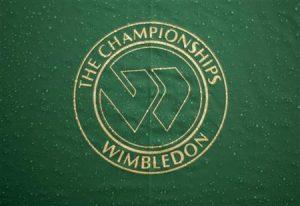 Με Euro και Wimbledon οι μεταδόσεις