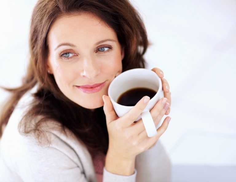 Οι καφέδες βοηθούν τις γυναίκες όχι όμως τους άνδρες | Newsit.gr