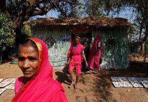 Ημέρα της Γυναίκας 2017: Σοκάρουν τα στοιχεία της UNICEF