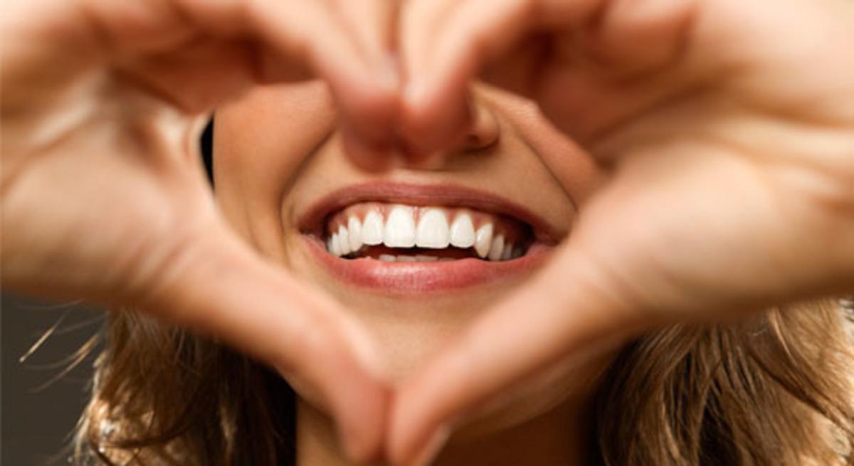 Πάτρα: Χτυποκάρδια στο θρανίο – Ο αθεράπευτος έρωτας της νεαρής δασκάλας!   Newsit.gr