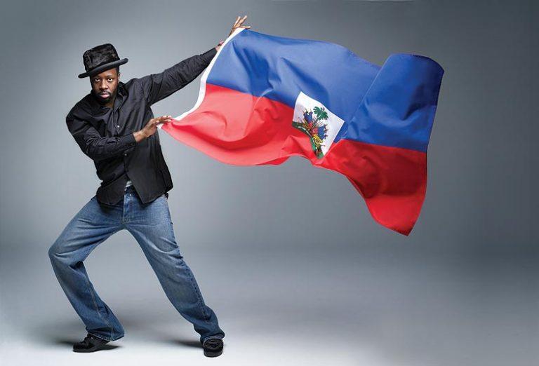 Ένας τραγουδιστής για Πρόεδρος της Αϊτής! | Newsit.gr