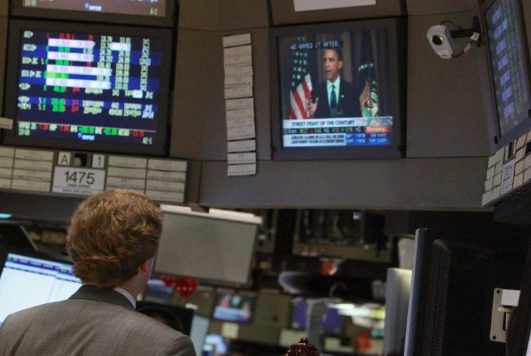ΗΠΑ: «Δεν καλό το νέο, αλλά τερμάτισε την αβεβαιότητα» | Newsit.gr