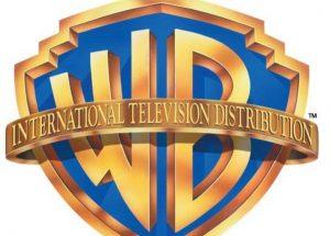 Συνεχίζεται η συνεργασία Νova με Warner Bros