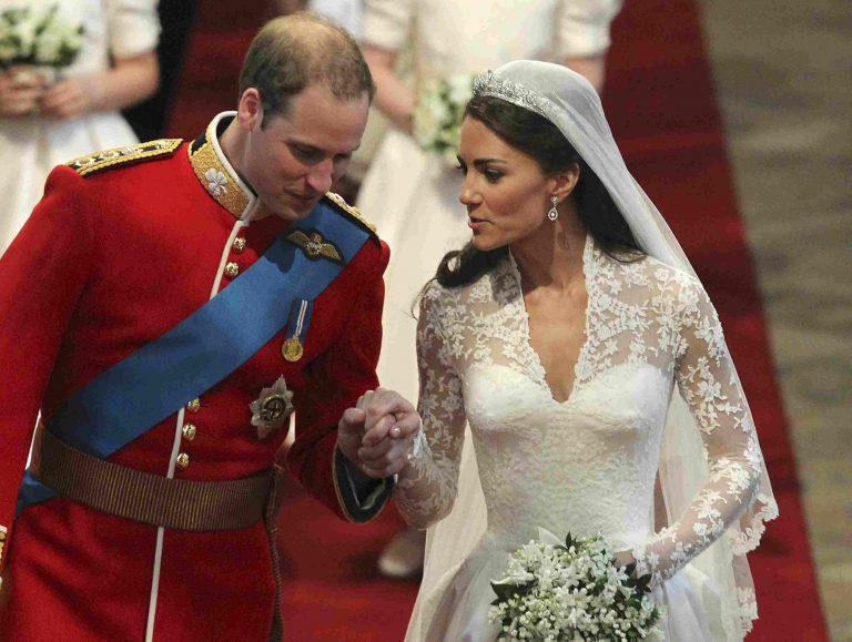 Ο Ουίλιαμ αρνήθηκε να υπογράψει προγαμιαίο συμφωνητικό! | Newsit.gr