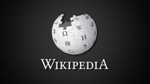 """Μπλόκο της Wikipedia στην """"αναξιόπιστη"""" Daily Mail"""