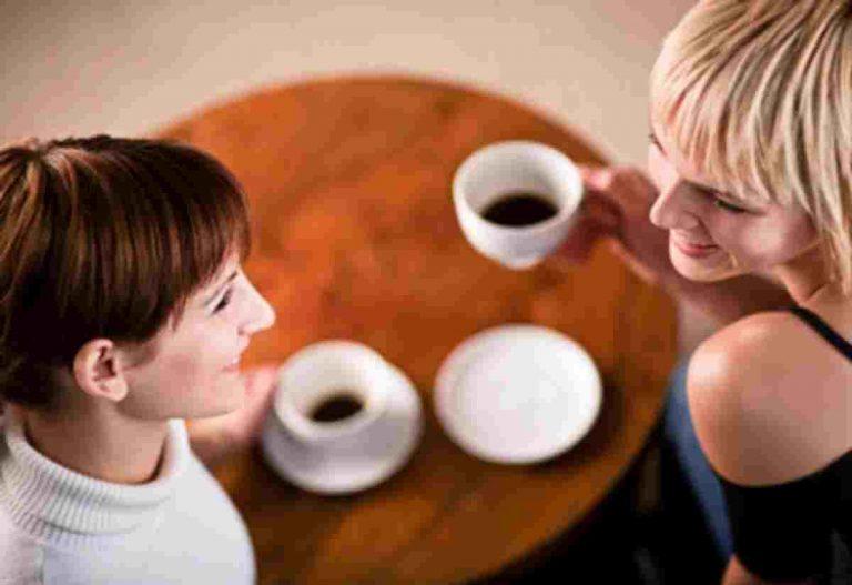 Ποιούς άνδρες θέλουν τελικά οι γυναίκες; Νέα στοιχεία… | Newsit.gr