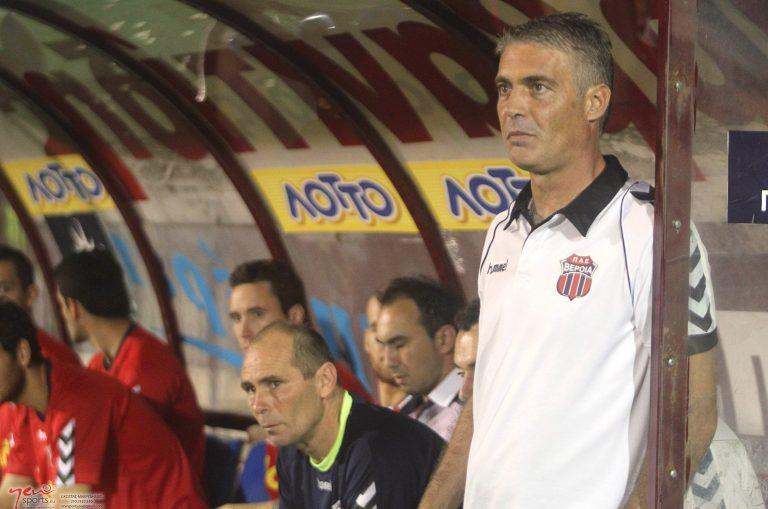 Ψάχνει επειγόντως προπονητή η ΑΕΚ – Φαβορί ο Χάβος | Newsit.gr
